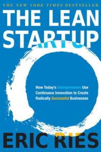 Lean Startup.Sept2013